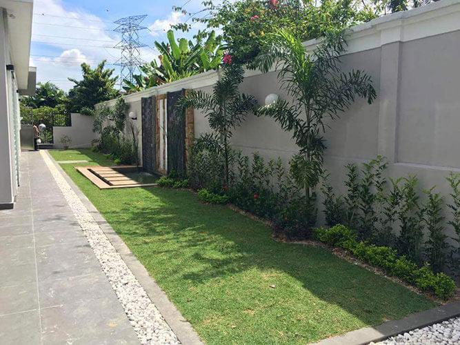 Landscape & Garden Design | Rent a Pot: Malaysia Plant ...